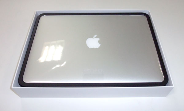macbook-air-mid-2012-review-first-face