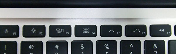 macbook-air-mid-2012-review-keyboard-lion-system