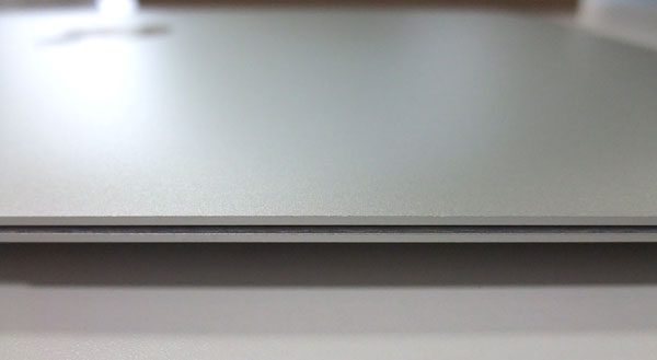 macbook-air-mid-2012-review-slim