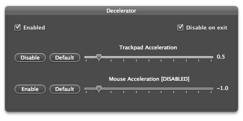 cursor-sense-is-god-app-decelerator-ss