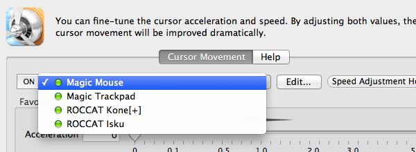 cursor-sense-is-god-app-select-mouse