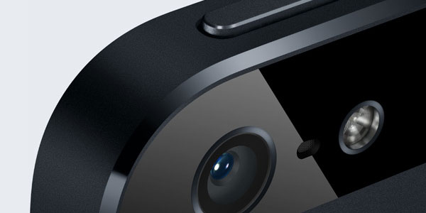 iphone5-official-images-cg-detail