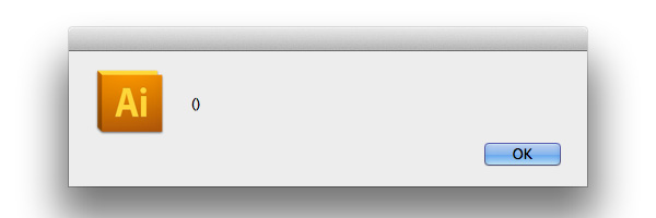 osx-english-illustrator-startup-error1