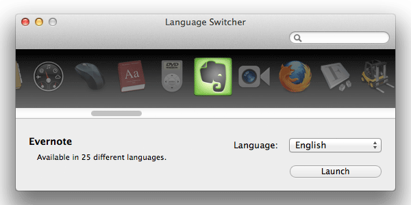 osx-english-illustrator-startup-language-switcher-window
