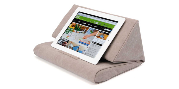 ipevo-padpillow-ipad-stand-review-images