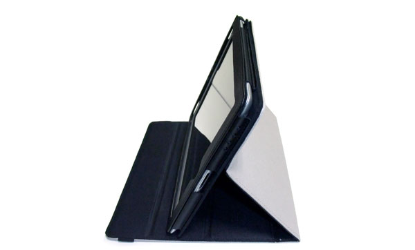 ipevo-pv01-ipad-case-review-adjust-angle-2