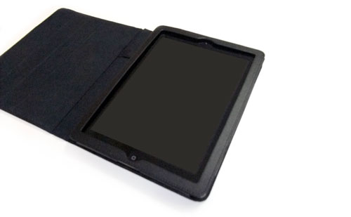 ipevo-pv01-ipad-case-review-black-ipad