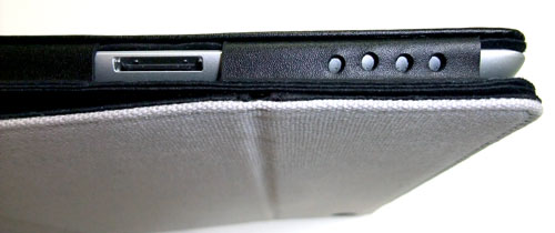 ipevo-pv01-ipad-case-review-bottom