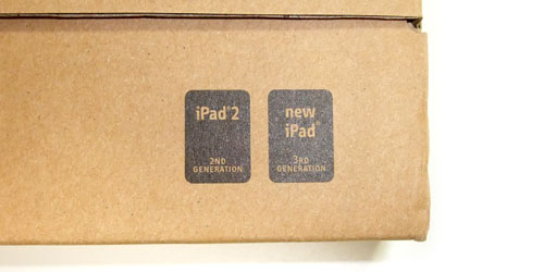 ipevo-pv01-ipad-case-review-box-available