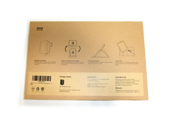 ipevo-pv01-ipad-case-review-box-back