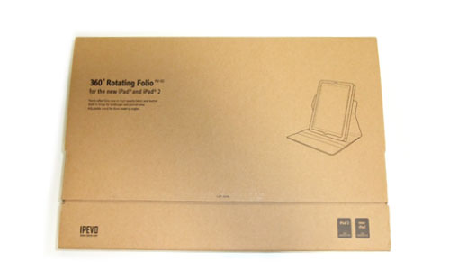 ipevo-pv01-ipad-case-review-box
