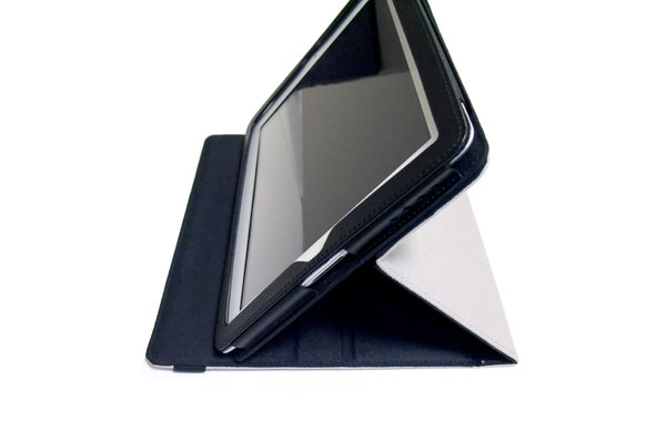 ipevo-pv01-ipad-case-review-color-inside
