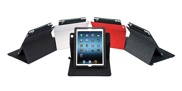 ipevo-pv01-ipad-case-review-color