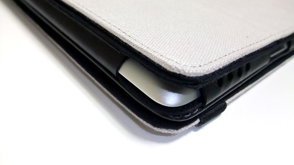 ipevo-pv01-ipad-case-review-height