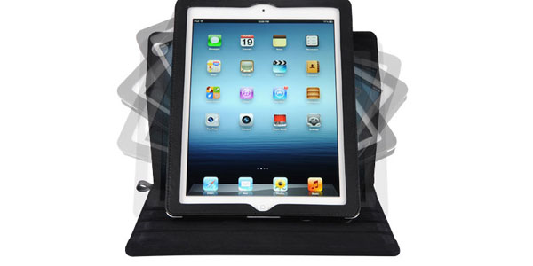 ipevo-pv01-ipad-case-review-images