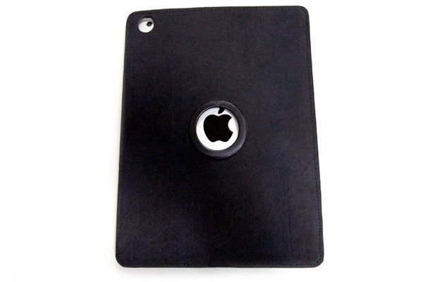 ipevo-pv01-ipad-case-review-in-ipad-back