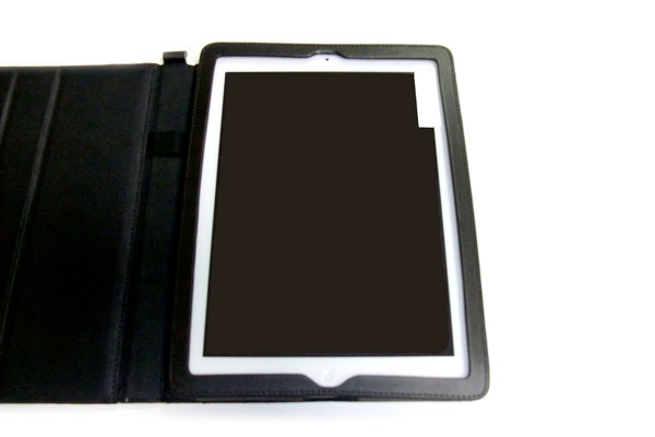 ipevo-pv01-ipad-case-review-in-ipad