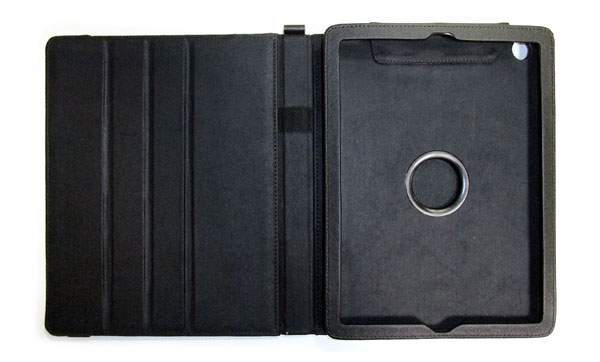 ipevo-pv01-ipad-case-review-open-design