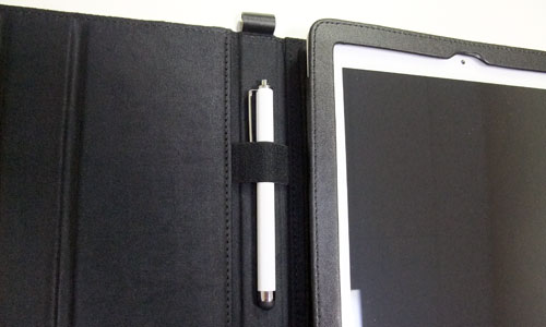 ipevo-pv01-ipad-case-review-pen