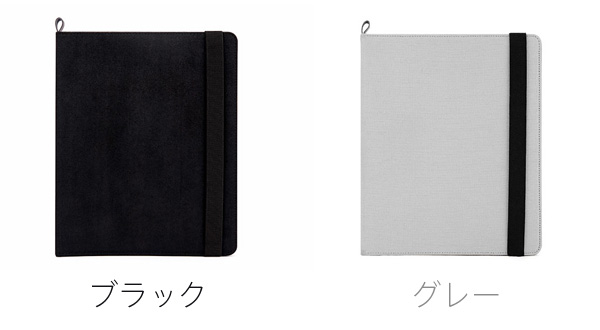 ipevo-pv01-ipad-case-review-present-color