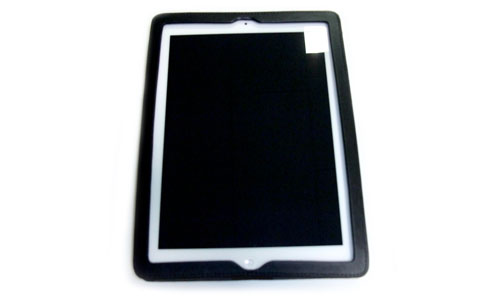ipevo-pv01-ipad-case-review-take-away-single