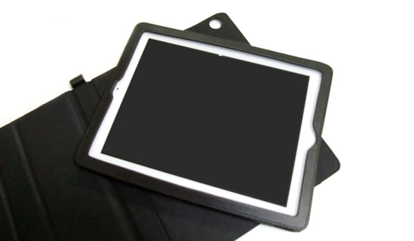 ipevo-pv01-ipad-case-review-turn
