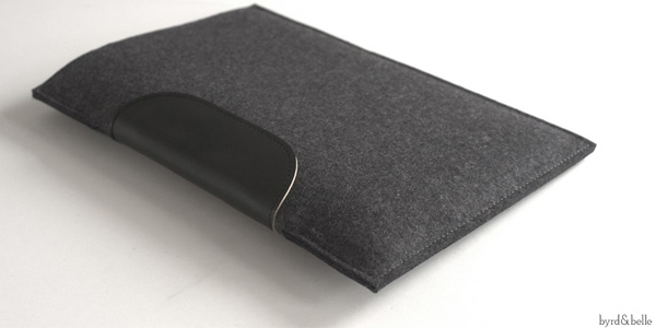 macbook-air-sleeve-black