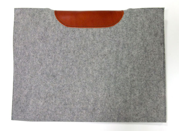 macbook-air-sleeve-body