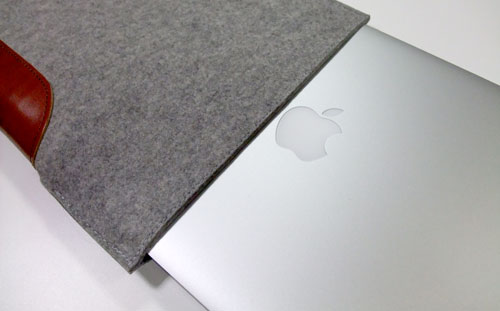 macbook-air-sleeve-insert