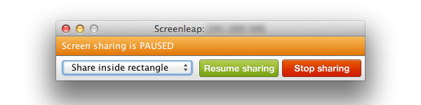 screenleap-review-control-window