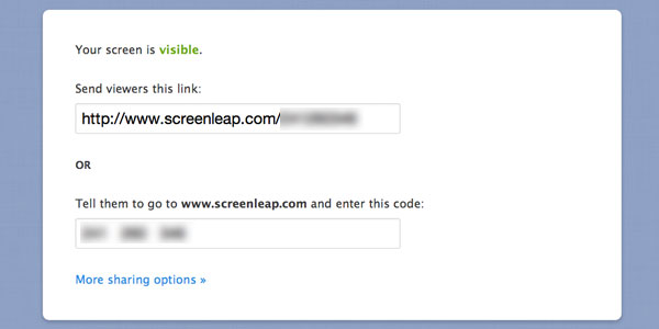 screenleap-review-introduce