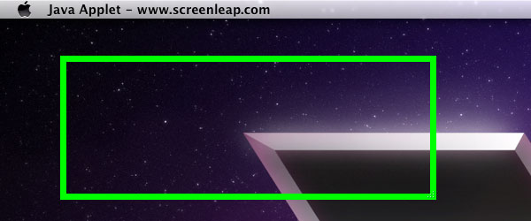 screenleap-review-share-part