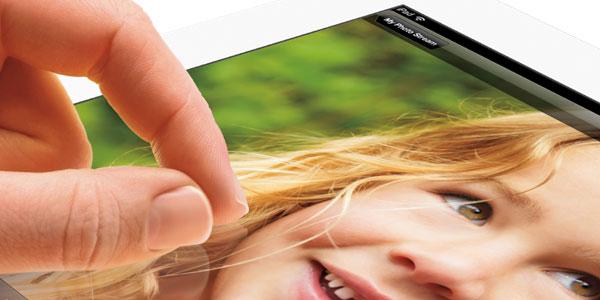 【レビュー】第3世代iPadから第4世代iPadに乗り換えた、正直な感想5つ