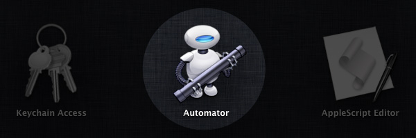 mac-rename-automator-app-run