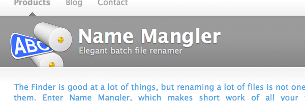 mac-rename-automator-name-mangler