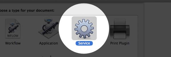mac-rename-automator-select-service