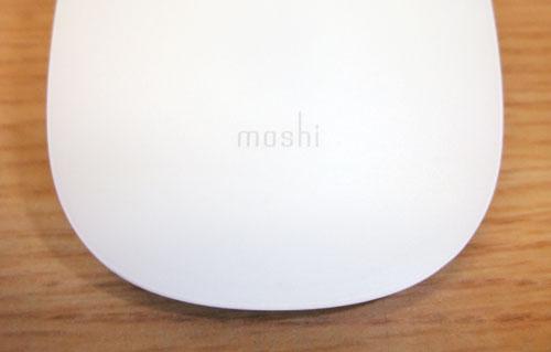 magic-mouse-moshi-mouseguard-sample3