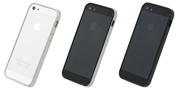 iphone5-flat-bumper-set-color