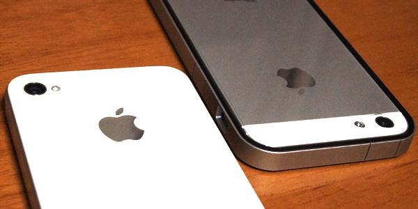 iphone5-flat-bumper-set-photo