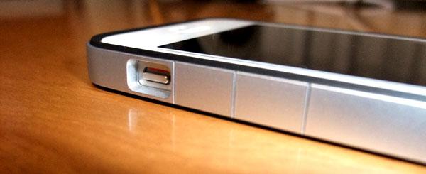iphone5-flat-bumper-set-side