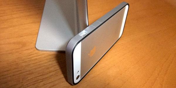 iphone5-flat-bumper-set-with-ipad
