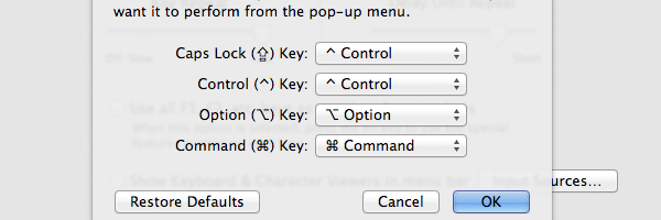 mac-us-keyboard-japanese-input-setting-ctrl-caps