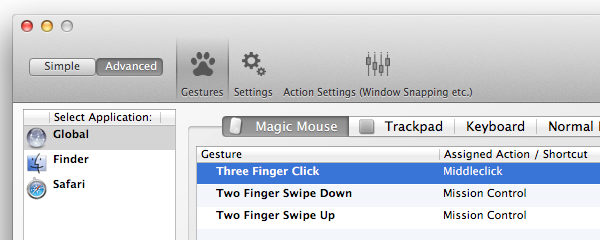 magic-mouse-grade-up-btt