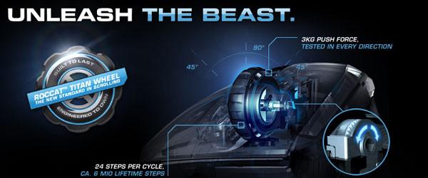 roccat-kone-xtd-release-wheel
