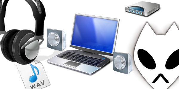 2013-new-year-computer-sound-quality-up