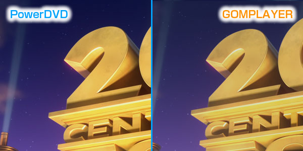 2013-new-year-movie-app-quality-comparison