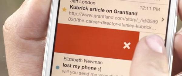 mailbox-alternative-gmail-app-sparrow-slide-right-delete