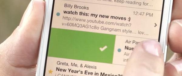 mailbox-alternative-gmail-app-sparrow-slide-right-read