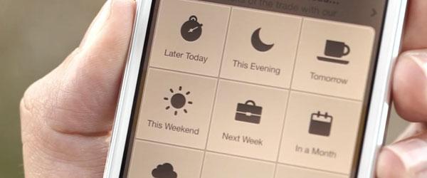 mailbox-alternative-gmail-app-sparrow-snooze