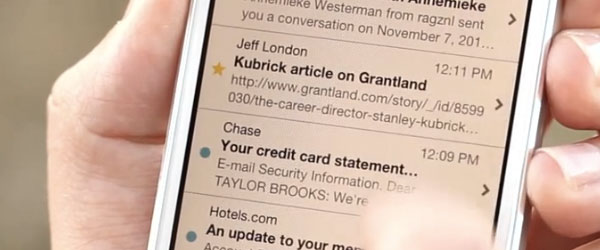 mailbox-alternative-gmail-app-sparrow-star
